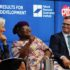 Transparency, Anti-Corruption, and Sustainable Development: Is Progress Possible?