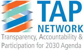 TAP-Network-logo