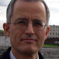Matthias Einmahl 2016-10