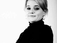 Photo_Janina-Berg