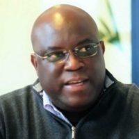 Reuben-Lifuka-Dialogue-Africa-624x351