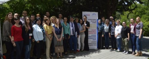 2016-06-Macedonia-Legal-Training2-2