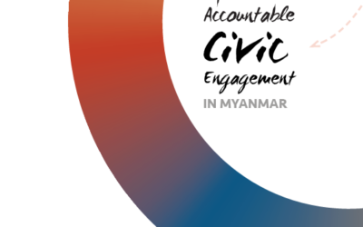 Myanmar report image