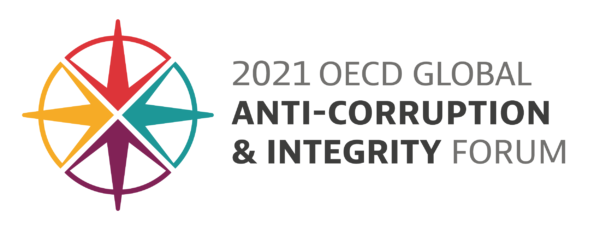 Integrity in COVID-19 Response: Civil Society Organizations (CSO) Value  Added | Partnership for Transparency Fund